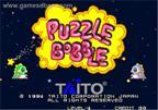 Logo_Puzzle_Bobble